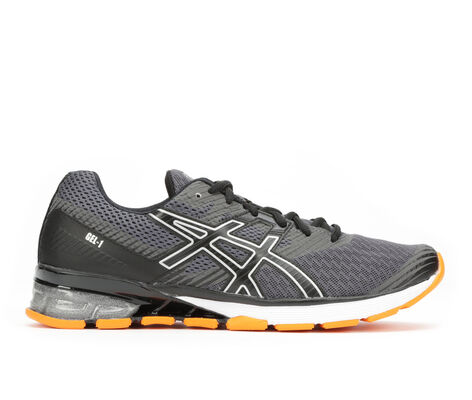 Men's ASICS Gel 1 Running Shoes