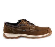 Men's Irish Setter by Red Wing Soft Paw 3906 Safety Shoes