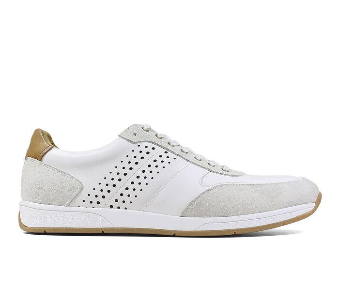 Men's Florsheim Fusion Sport Lace Up Dress Shoes