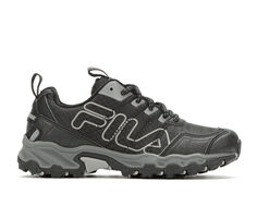 Boys' Fila Little Kid & Big Kid Blowout 18 Trail Running Shoes