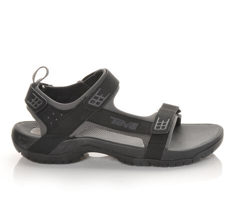 Men's Teva Minam Outdoor Sandals