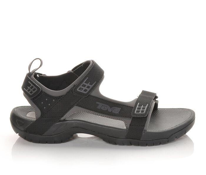 Men's Teva Minam Outdoor Sandals