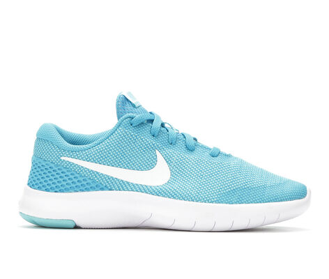Girls' Nike Flex Experience RN 7 Girls 3.5-7 Running Shoes