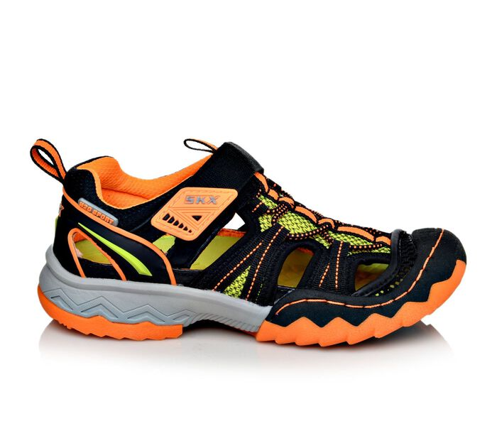 Boys' Skechers Whipsaw 11-5 Sandals