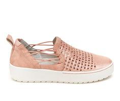 Women's Jambu Erin Too Slip-On Shoes
