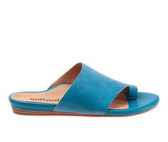 Women's Softwalk Corsica Sandals