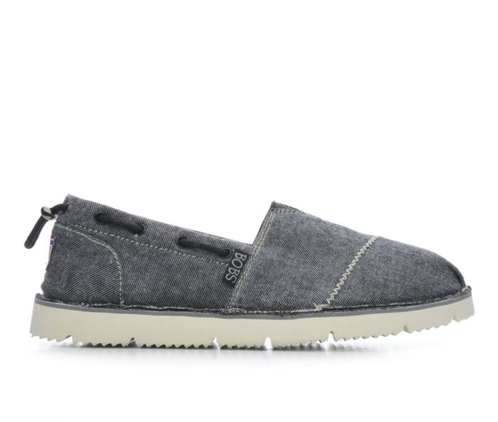 Women's BOBS New Groove 34315 Casual Shoes