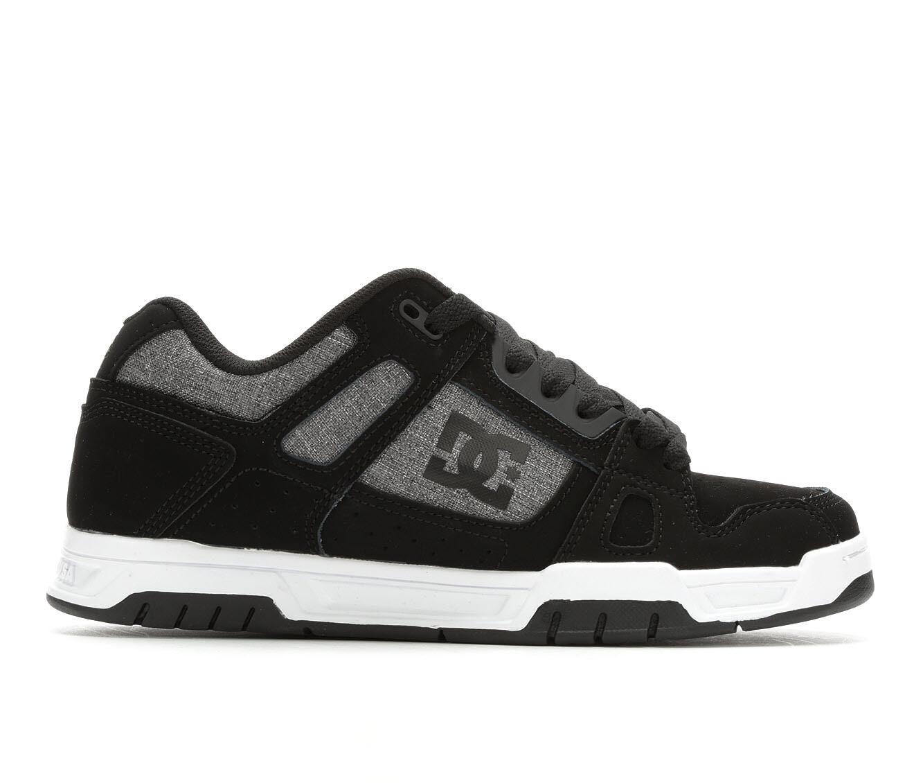 207ea2f81c Carnival Stag Skate ShoesShoe Men s Dc w80XPknO