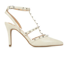 Women's Delicious Dinah Pumps