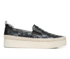 Women's Franco Sarto L-Homer 3 Flatform Slip-On Shoes
