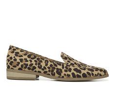 Women's Dr. Scholls Astaire Shoes