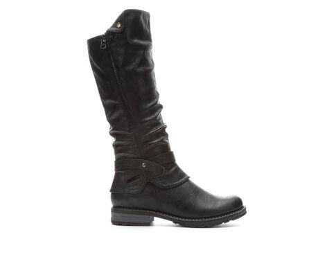 Women's Patrizia Musette Riding Boots