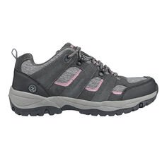 Women's Northside Monroe Low Hiking Shoes