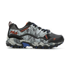 Boys' Fila Big Kid AT Peake 21 Running Shoes