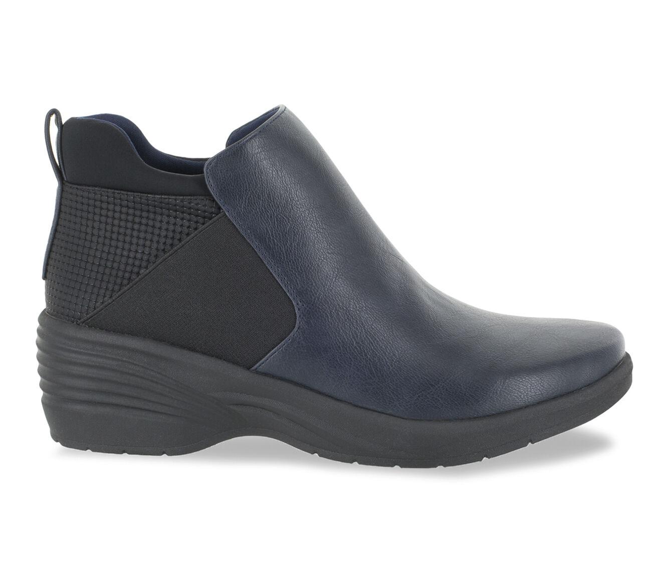 uk shoes_kd5734