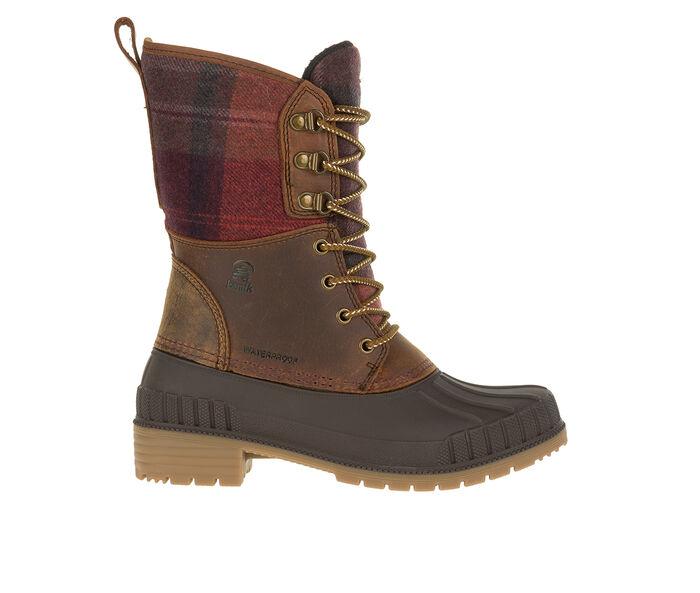 Women's Kamik Sienna 2 Rain Boots