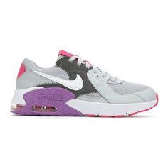 Girls' Nike Big Kid Air Max Excee Running Shoes