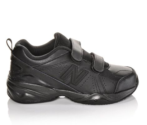 Boys' New Balance KV624BKY 10.5-3 Running Shoes