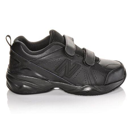 Boys' New Balance KV624BKY 10.5-3 Running Shoes