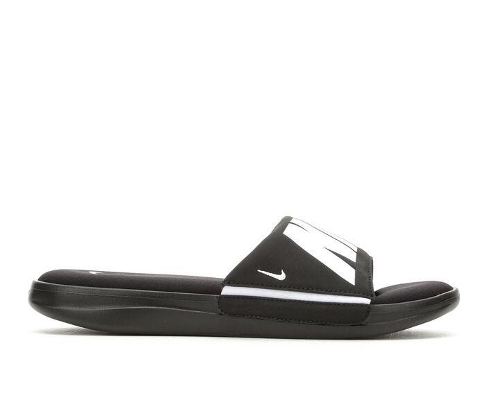 Men's Nike Ultra Comfort 3 Sport Slides