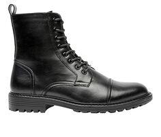 Men's Nick Graham Brave Boots