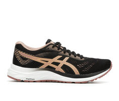 Women's ASICS Gel Excite 6 Running Shoes