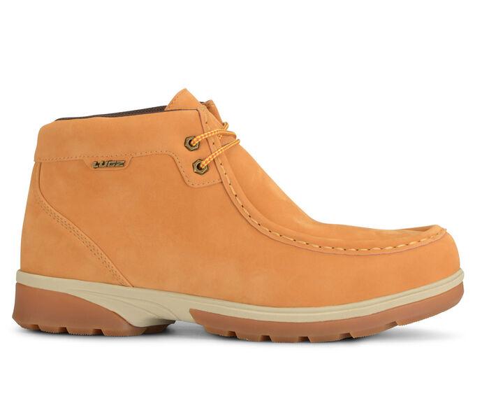 Men's Lugz Zeo Moc Mid-Rise Boots