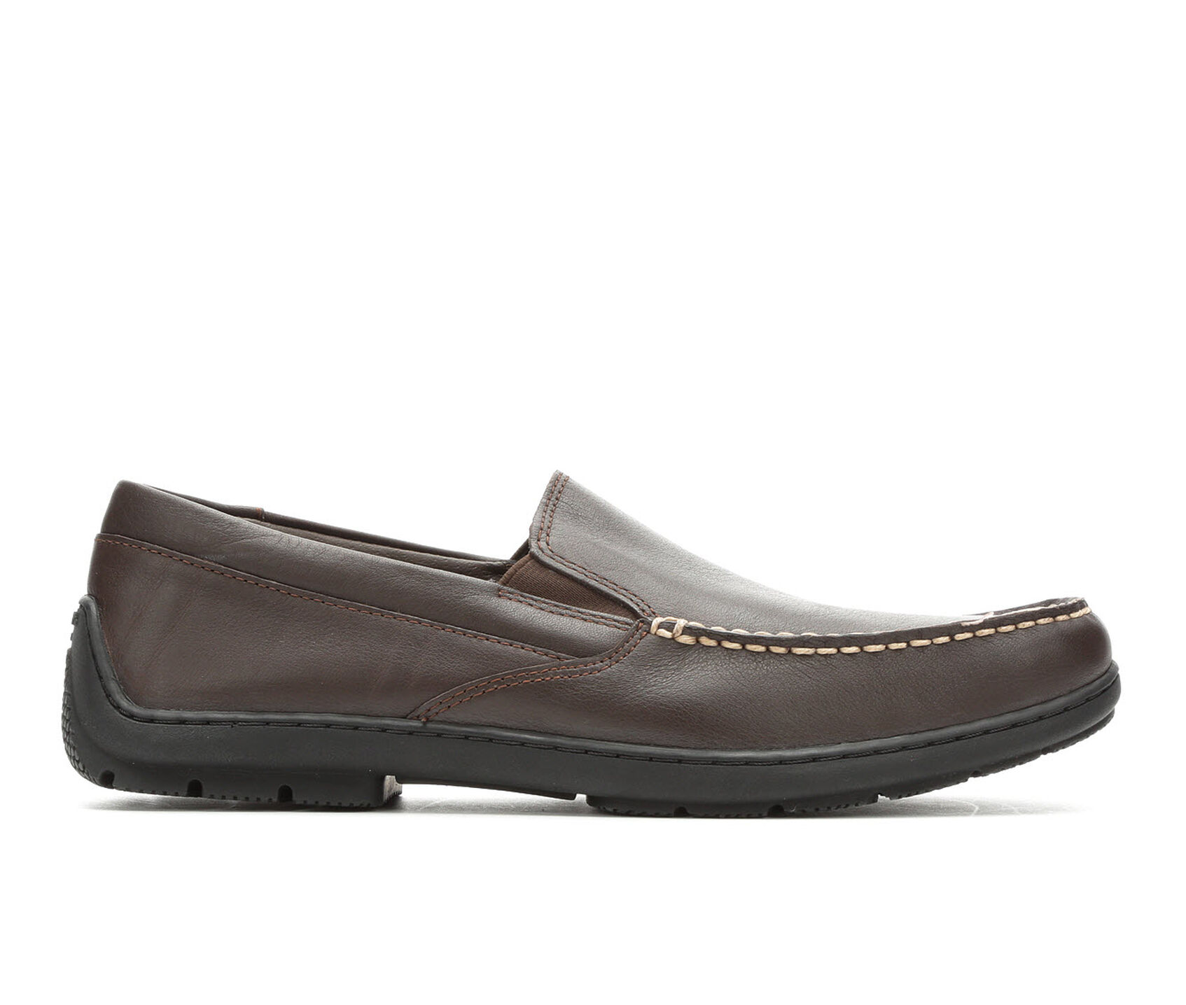 fb1b61a2e6 Men s Sperry Monterey Loafers