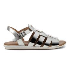 Women's Aerosoles Warum Sandals