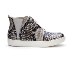 Women's Coconuts Love Worn High Top Sneakers