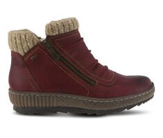 Women's SPRING STEP Cleora Boots