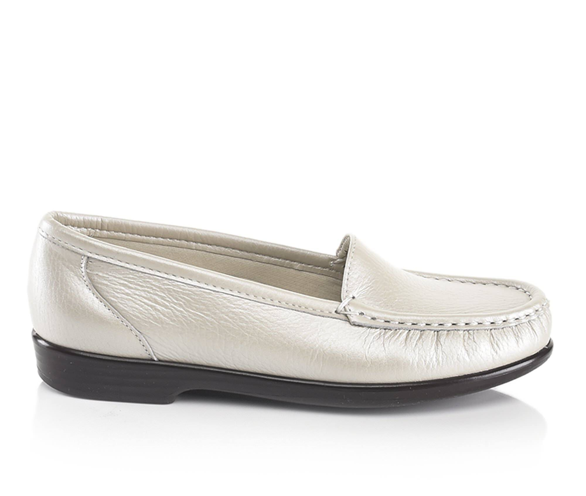 Sas Comfort Shoes | Shoe Carnival