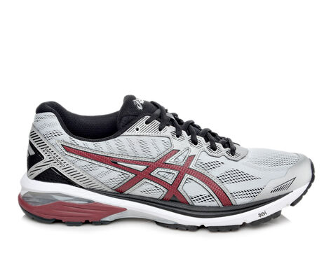Men's ASICS GT 1000 5 Running Shoes