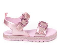 Girls' OshKosh B'gosh Toddler & Little Kid Maylin Sandals