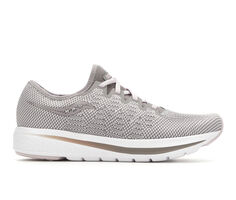 Women's Saucony Flame Sneakers