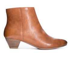 Women's Cl By Laundry Abrie Booties