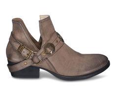 Women's GC Shoes Elisa Western Booties