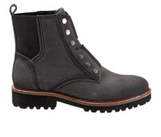 Women's Softwalk Indiana Lugged Boots