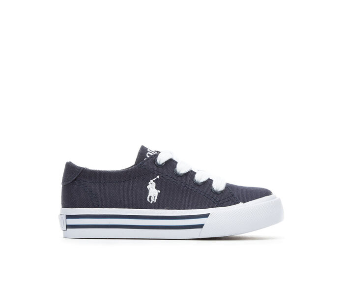 Boys' Polo Toddler & Little Kid Slater Sneakers
