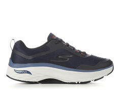 Men's Skechers 220196 Max Cushioning Arch Fit Walking Shoes