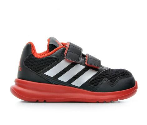 Boys' Adidas Infant Altarun CF I Athletic Shoes