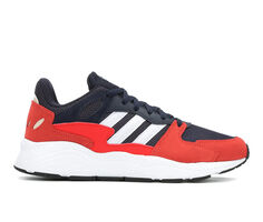 Men's Adidas Chaos Sneakers
