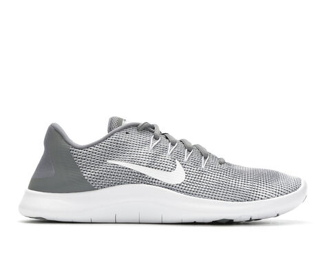 Men's Nike Flex 2018 Run Running Shoes