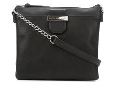 Kenneth Cole Reaction Editorial Mid Crossbody Handbag