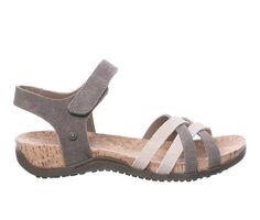 Women's Bearpaw Meri II Sandals