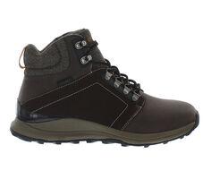 Men's Khombu Nelix Hiking Boots