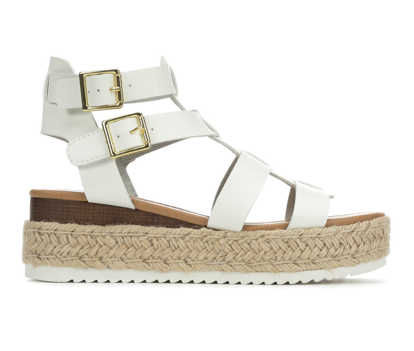 uk shoes_kd6846