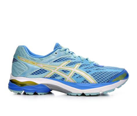 Women's ASICS Gel Flux 4 Running Shoes