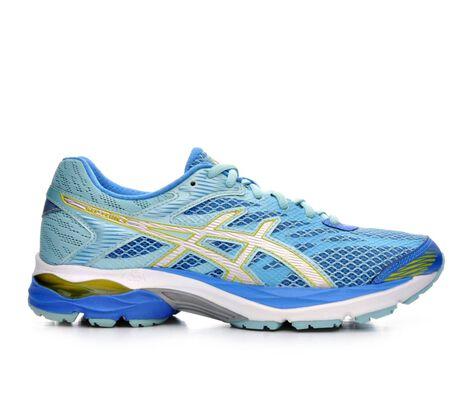 Women's Asics Gel Flux 4 Running Shoes