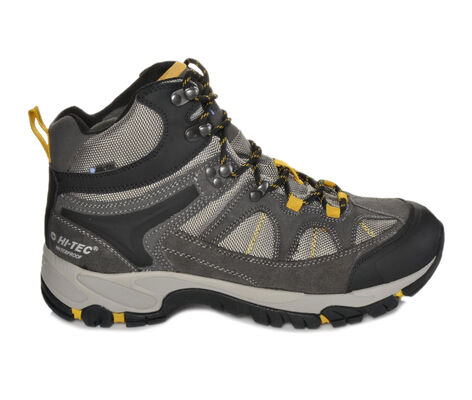 Men's Hi-Tec Altitude Lite I Waterproof Hiking Boots